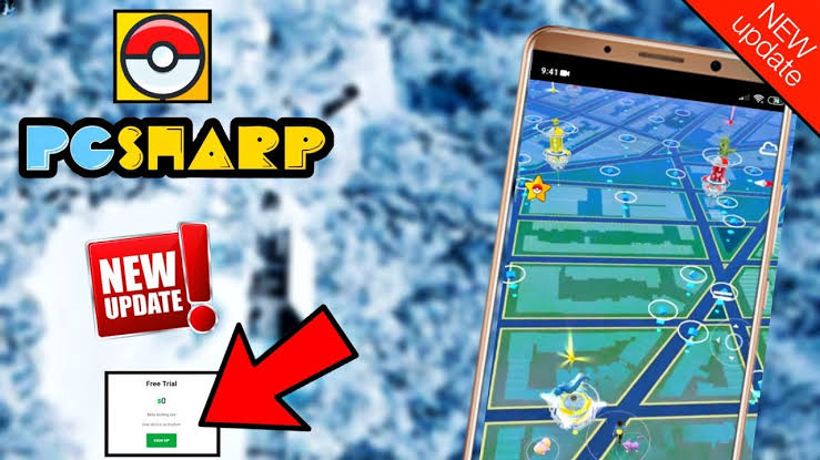100iv Pg Coords On Twitter 3360d22c Feb1 4129 9d6a 4e5fa7e0a981 Pg Sharp Activation Key Go Fast Activate It Good Luck
