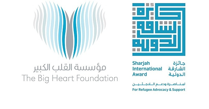 We are excited to announce that @tumainifestival are the winners of the 2020 Sharjah International Award for Refugee Support & Advocacy!   The award ceremony will be happening TODAY at 11am CAT. Folllw the ceremony here:  https://t.co/aOEcHCS4ax #SIIChampions https://t.co/PvXb2HKrrO