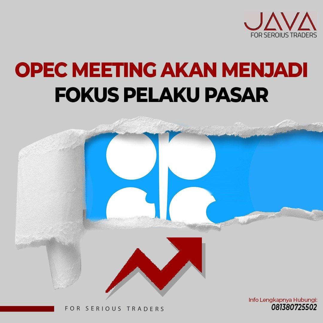 Rilis data ini sangat mempengaruhi pergerakan harga minyak.  Dapatkan berita fundamental terupdate dan terpercaya setiap harinya di https://t.co/BQNmxnIcNZ & Dapatkan Analisa Forex, Gold, Oil? Hubungi kami : 081380725502  Trade by yourself and safe trading  #IndonesiaAbnormal, https://t.co/HAJDZYWmIQ
