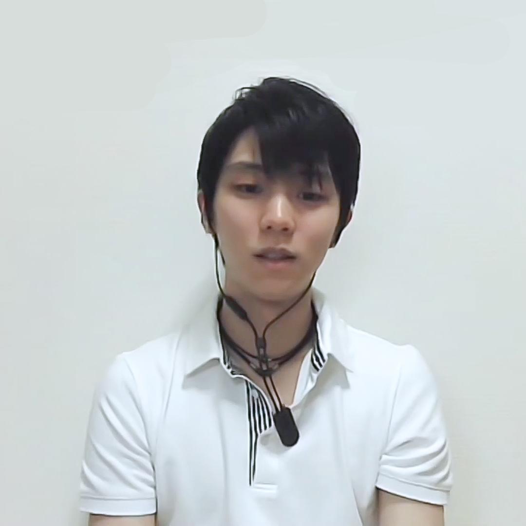 YuzuNews dal 11 al 20 agosto