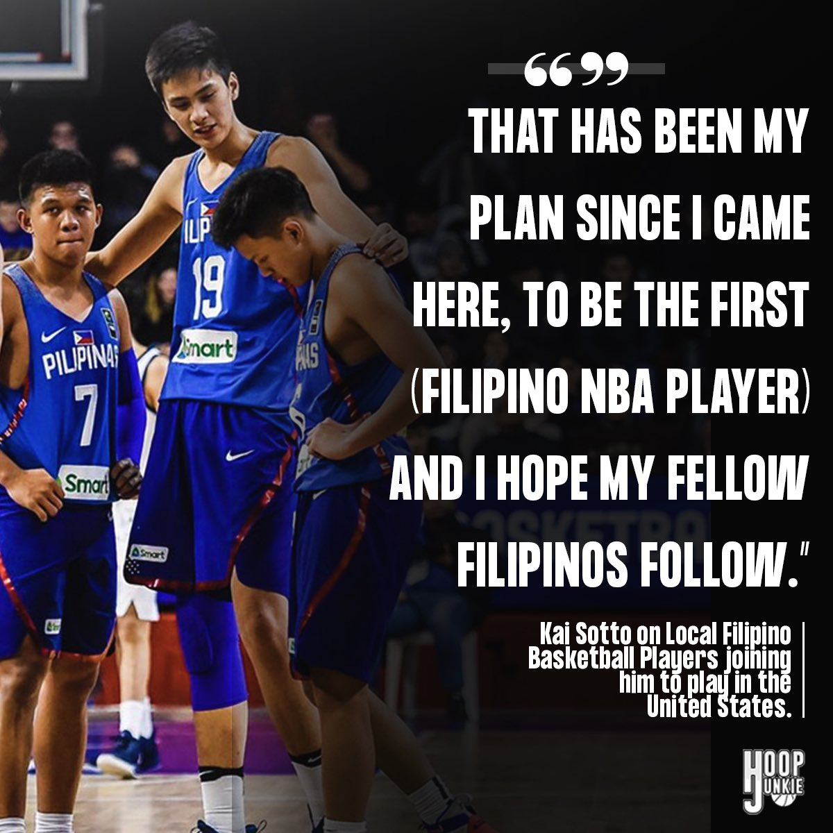 We're hoping for that too, Kai! 🇵🇭✈️ https://t.co/4FTeL1xmvi