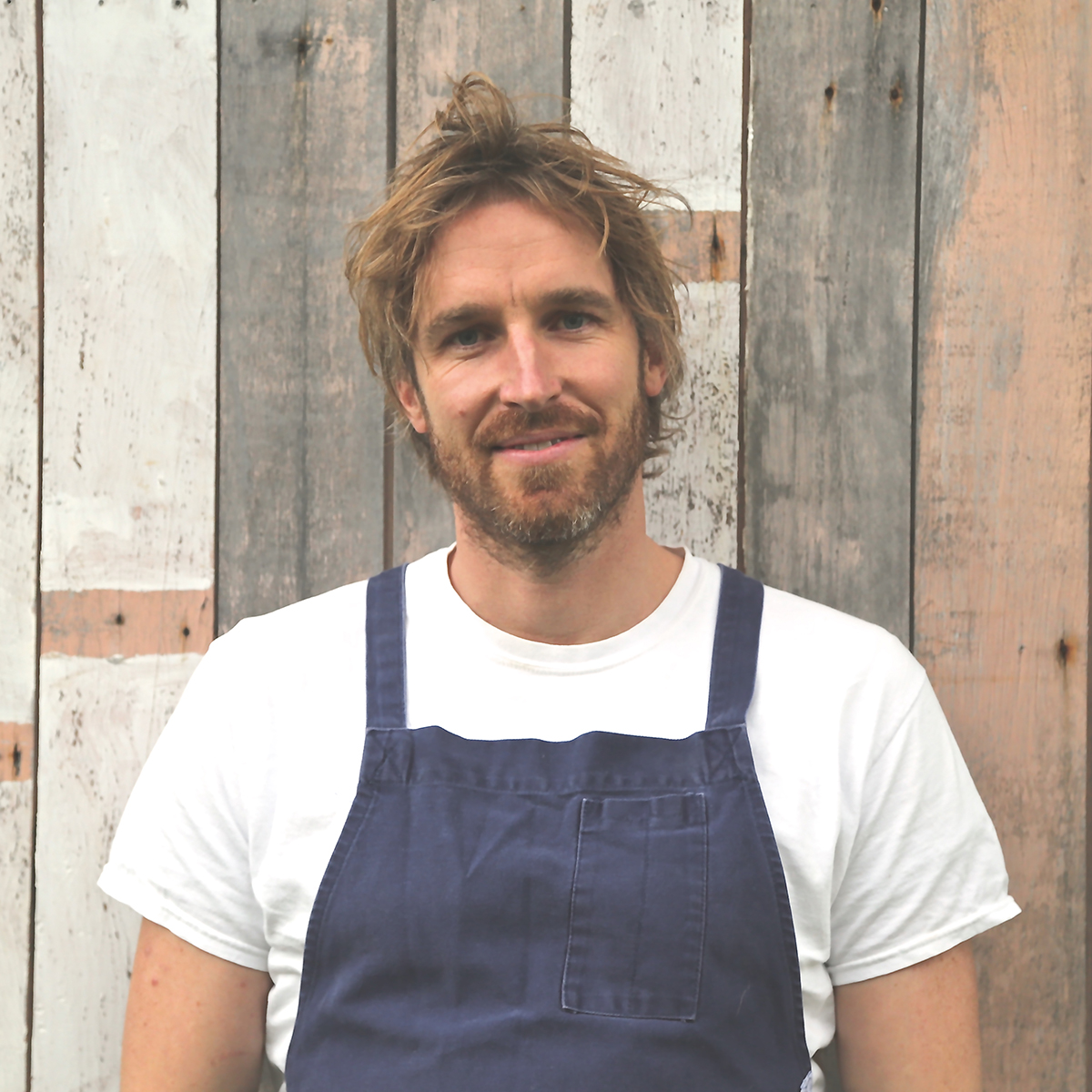 We are SO EXCITED to announce that culinary icon Darren Robertson will be joining the Tasting Australia presented by RAA Travel team as Food Curator for the 2021 Program! 🎉👏👉 https://t.co/B59MhSJueF  #tastingaustralia #seesouthaustralia #adelaide https://t.co/EPn2XyH55n
