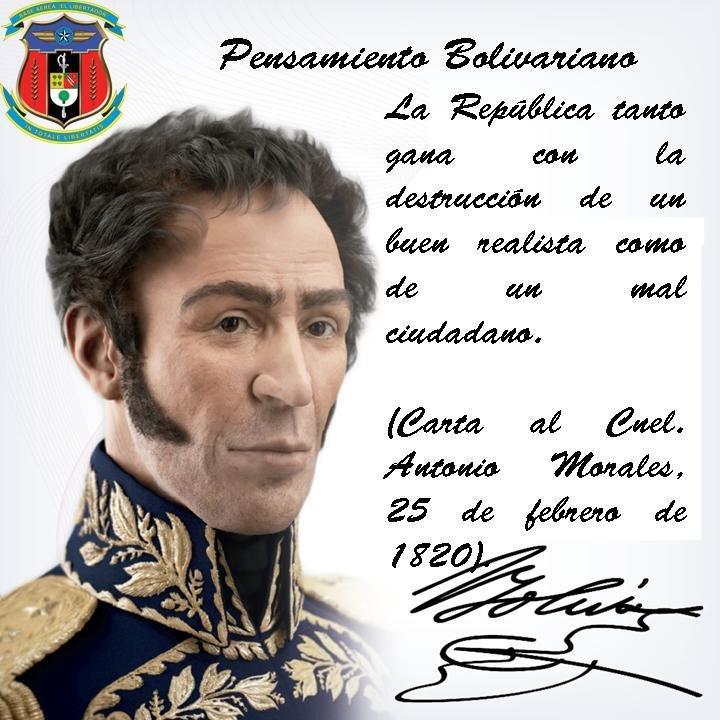 11Ago - Bolivar, Padre Libertador. Bicentenario - Página 23 EfyFHK3WAAE6Cin?format=jpg&name=900x900
