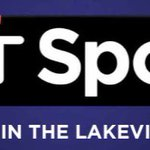 Image for the Tweet beginning: We have BT Sport available