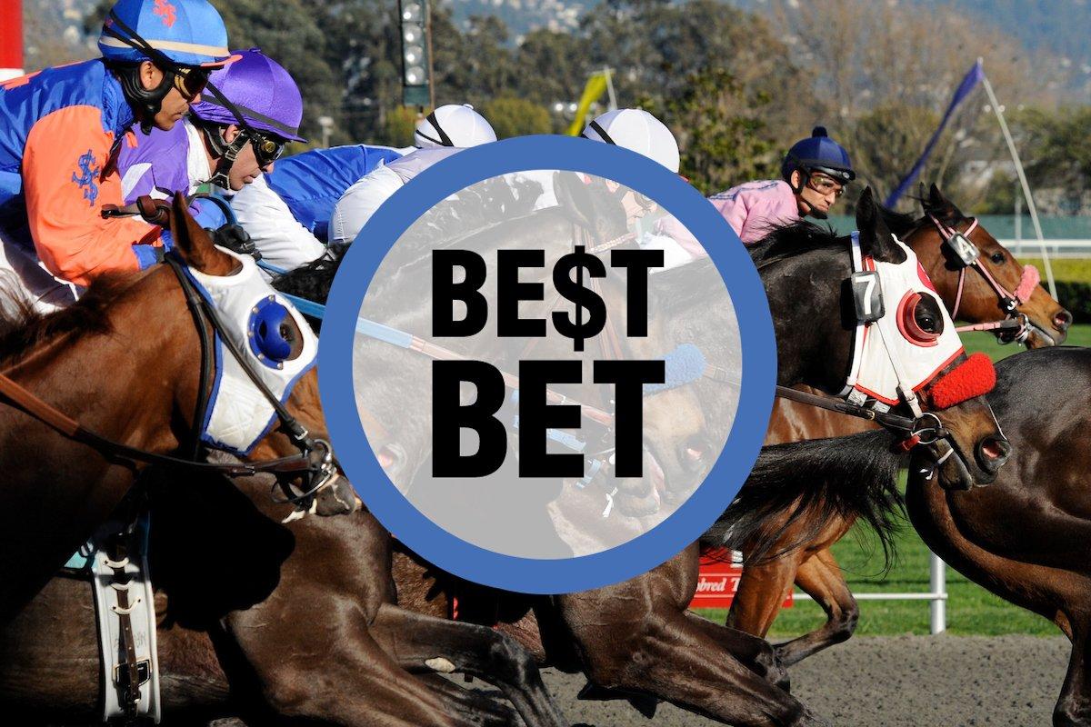 Jarrod go betting 2021 nfl betting trends week 3