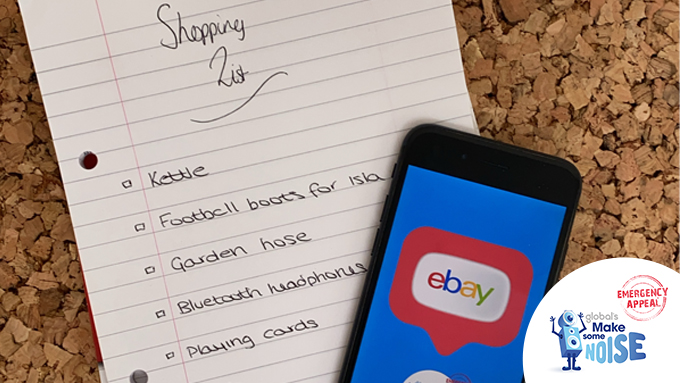 Ebay Co Uk Ebay Uk Twitter