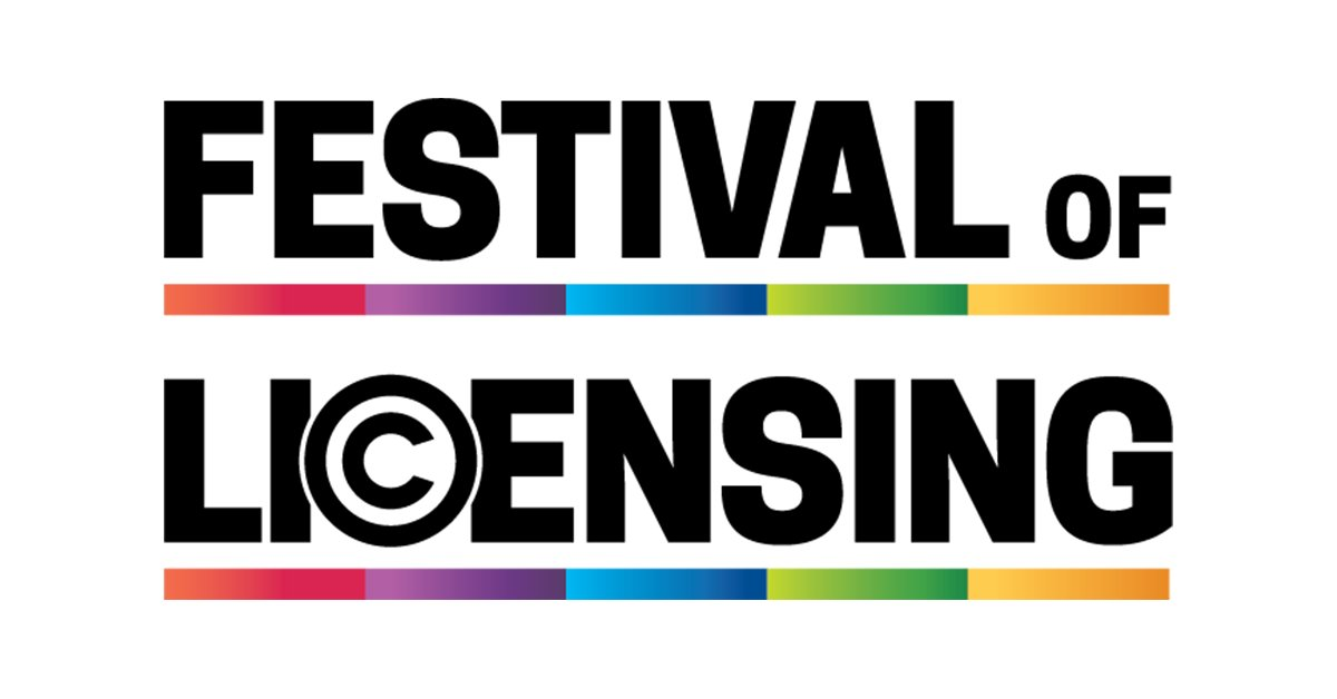 We're thrilled to announce we will be at #FestivalofLicensing to further expand Bing's global audience! https://t.co/uOsKBCWl0q https://t.co/wgK4rzseGZ