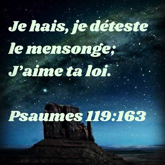"""Sonia Callegaro on Twitter: """"MOI DE MÊME 🙌 #bible #versetdujour  #parolededieu #paix #vieeternelle #pardon #christ #dieu #resurrection #foi  #gloire #verset #parole #prière #saintesprit #Seigneur #bénédiction  #dondedieu #béni #grace… https://t.co ..."""