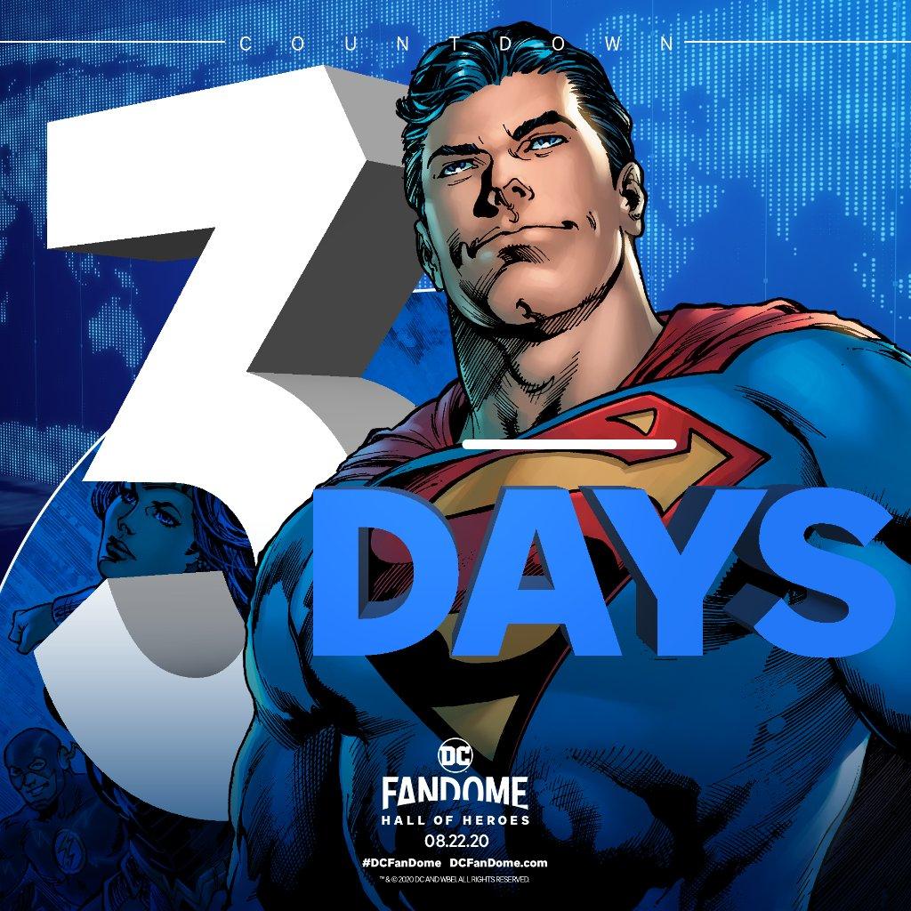 Can't wait!