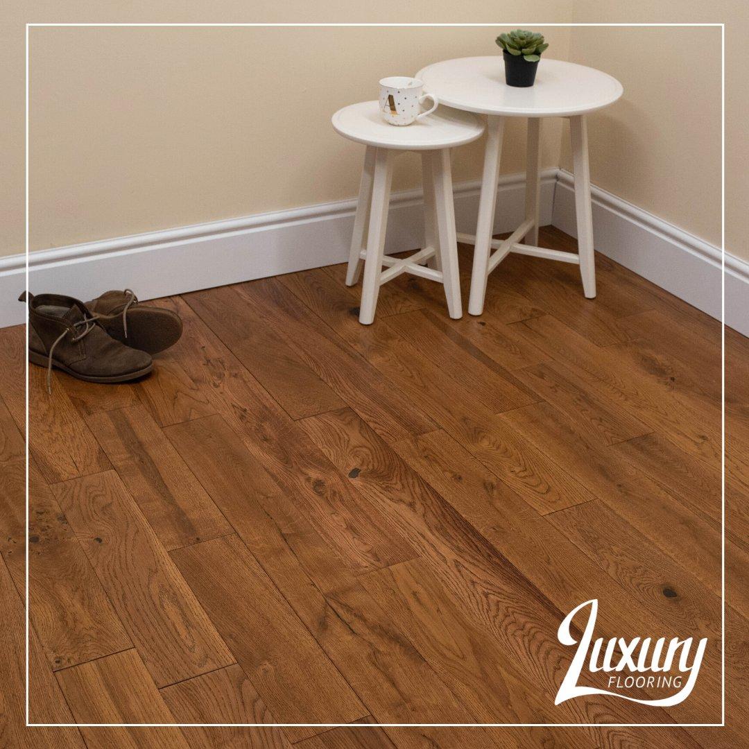 Luxury Flooring (@LuxuryFlooring3)  Twitter