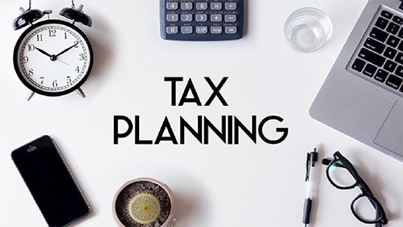Want to make tax savings for your limited company? In our first Tax Planning webinar we will be focusing on the tax saving opportunities available to limited companies. Sign up and catch our experts next week on Tuesday 8th September, 2pm. ow.ly/rjXn102lC7n