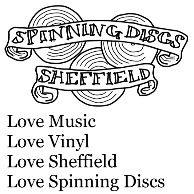 RECORD STORE FEATURE – SPINNING DISCS!! Since we opened the doors at Spinning Discs Sheffield in April 2015 we've been welcomed by the Community around us in Meersbrook and beyond. Read more - republicofmusic.net/record-store-f… Shop here - spinningdiscssheffield.co.uk/shop/ @Spinning_Discs