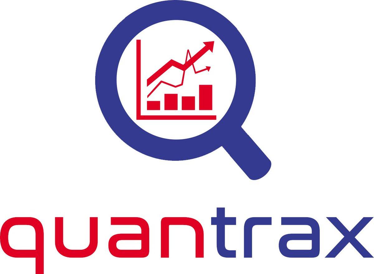 Quantrax (@Quantrax18)   Twitter