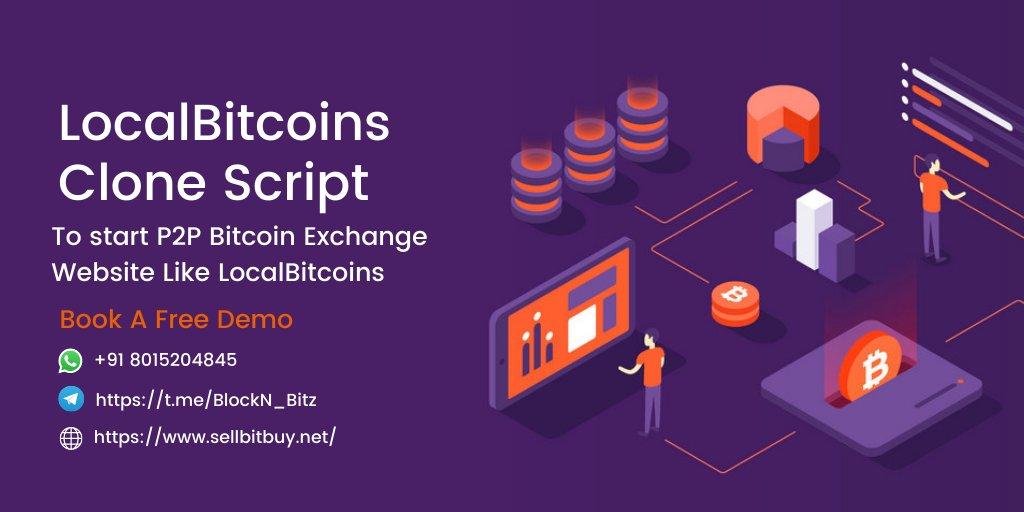 localbitcoins net tükör