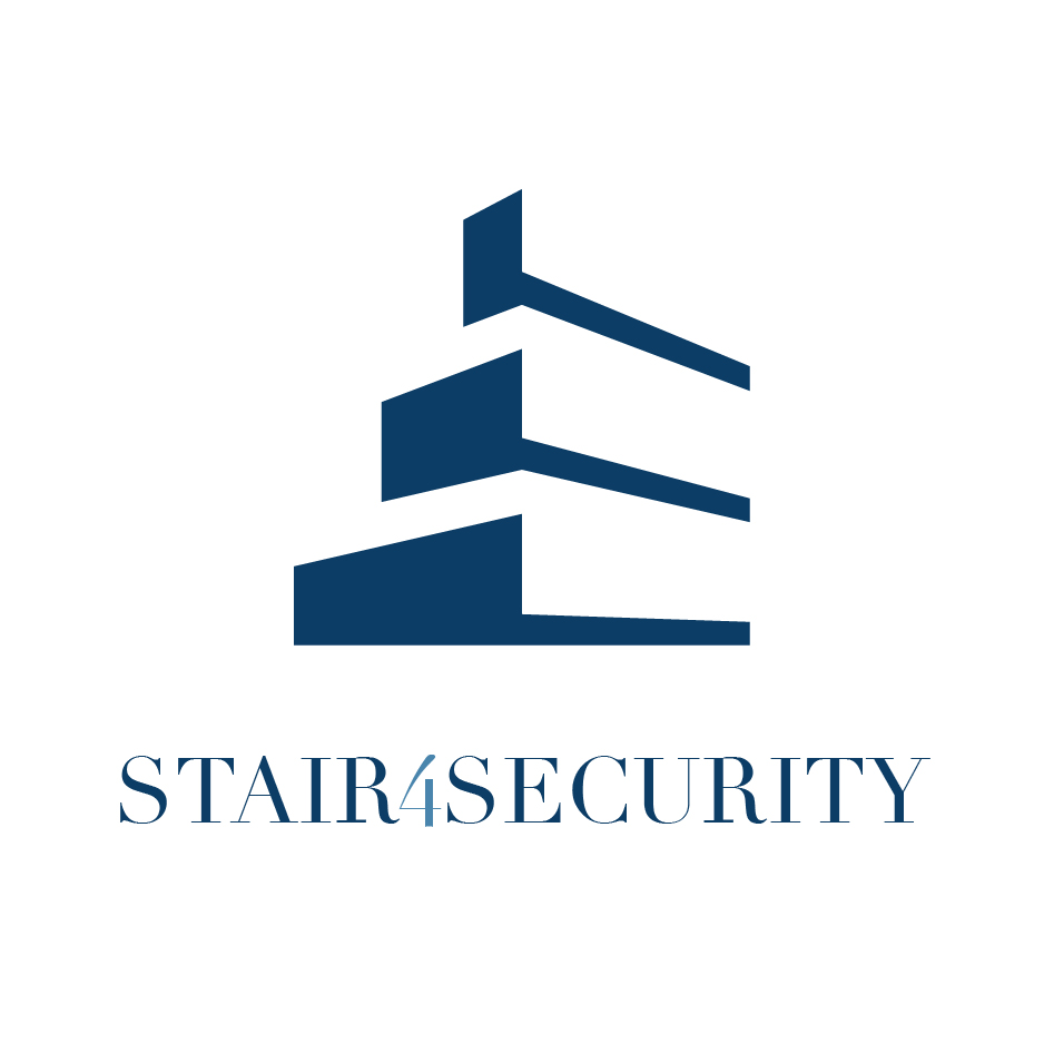 We're likewise proud to work with @stair4security, which is creating a collaborative platform for #CBRN information! https://t.co/pNgA4Rfcil