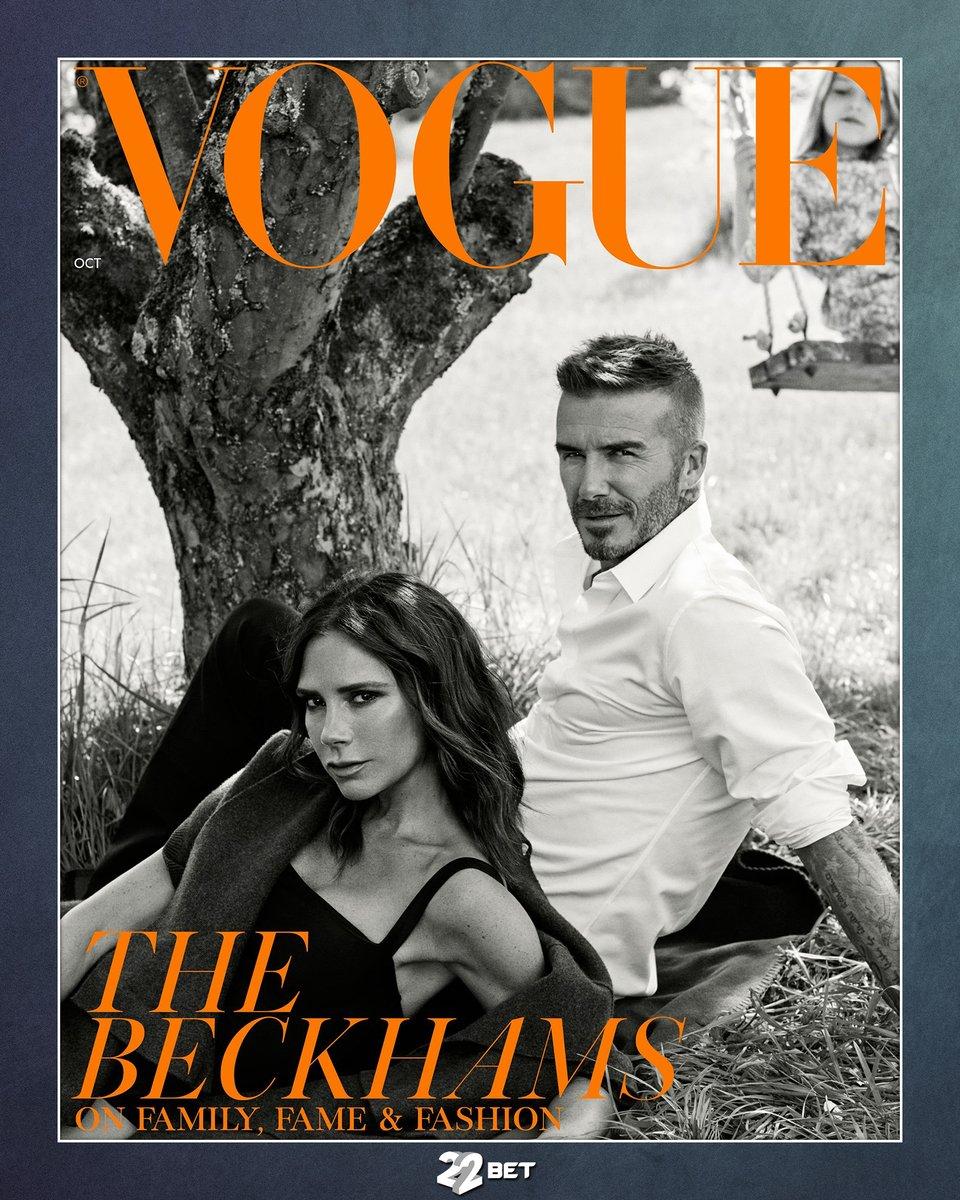 22bet On Twitter Vogue Covers Featuring Famous Athletes Part2 Sport Vogue Lebronjames Simonebiles Beckham Anaivanovic Bastianschweinsteiger 22bet Https T Co 1ulxq7hce8