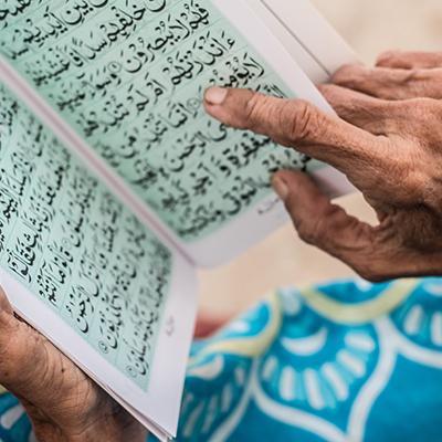 Jaká jsou základní fakta o Ramadánu, proč se drží a jak vlastně tento měsíc probíhá? 🇲🇾 🌏Zase bude čas vyrazit na cestu! https://t.co/rlJkYw3cHS #travel #trip #cestovani #cestujemespolu #lonelyplanetcz #lpcz #holiday #trip #tradice #ramadan #malajsie #asie #dovolena #budelip https://t.co/zaNDaYFSeB