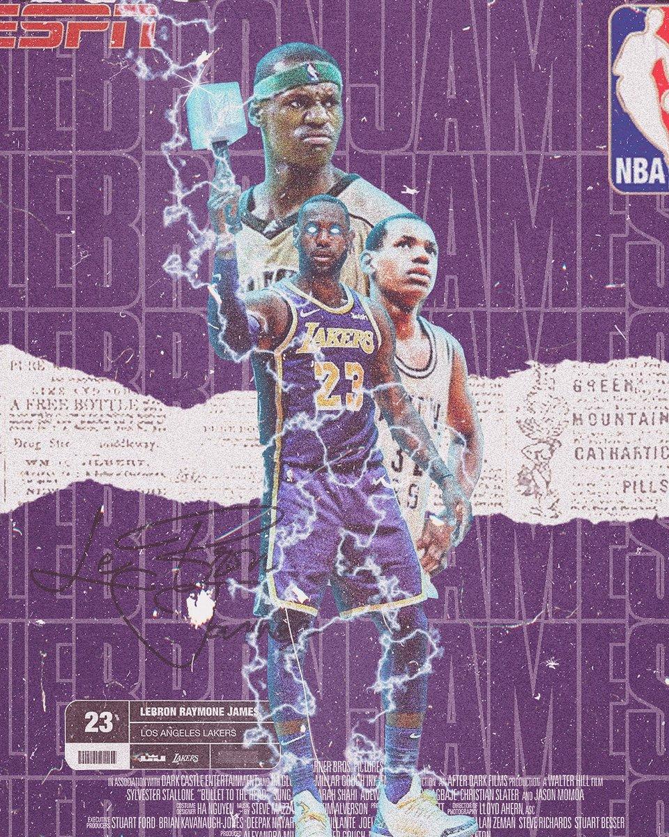 LeBron James é um dos melhores🏆🏀  #basketballcards #softballstrong #nbakicks #basketball_shouts_ #nbayoungboyedits #basketballhighlights #lebronjames #nbahighlights #nbabasketball #softballplayer #basketballvines #basketballislife #softballlove #nbahistory #basketballshoes https://t.co/kHqEgs7F3H
