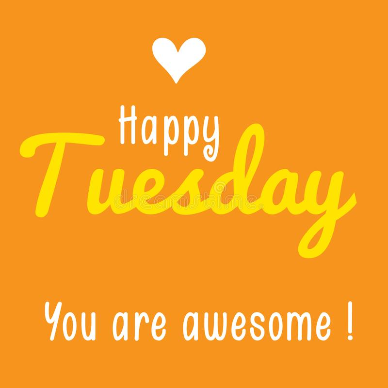 """Suicide or Survive on Twitter: """"Happy Tuesday Everyone - Don't forget you  are awesome !! Have a great Day x #suicideorsurvive #happytuesday… """""""