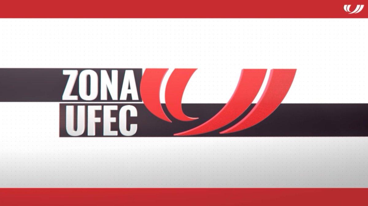 ⚠️Avui torna el #ZonaUFEC!!  ⏰A les 20.30h al canal Esport3:  ✅La lliga sub19 masculina de criquet ✅David Garcia, campió del món de 3d de tir amb arc ✅La posada a punt dels riders catalans d'snow  #somesport #criquet #TirAmbArc #fceh  @FCTirArc @fceh_cat https://t.co/4rUGRfC1md