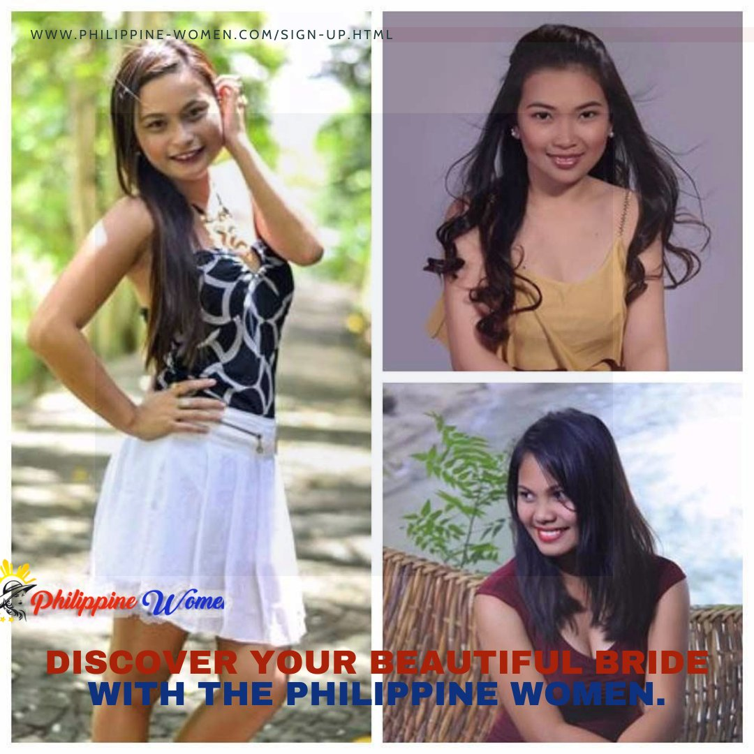 sexy filipino ladies