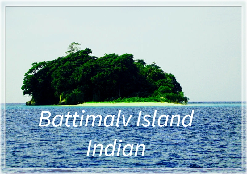 #Battimalv is an island of the Nicobar Islands. It is part of the Indian union territory of Andaman and Nicobar Islands. Photo courtesy-Wikimedia  #BattimalvIsland #AndamanandNicobarIslands #travel_journey #traveljourney #naturelover #beautifulworld #closetothenature #travel https://t.co/bQa6FhNnMc