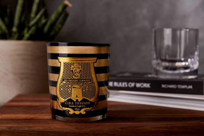 """Harrods on Twitter: """"NEW IN THIS WEEK 