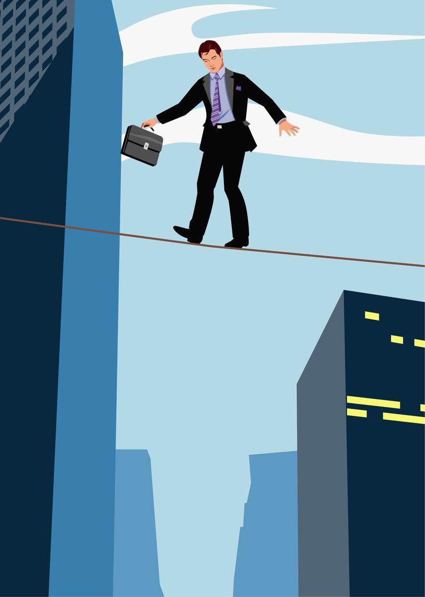 Découvrez les perspectives économiques mensuelles de notre équipe Stratégie d'#Investissement. Article de notre expert @alan_mudie à lire sur notre site Internet #Economie https://t.co/84Dy0S8WOa https://t.co/KY04lhGTQk
