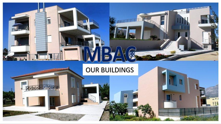 Some of our Buildings ..... #momra #TRSDC #REDF #AMAALA  #developers #Construction #investors #MODON #realestateinvestor  #Vision2030 #NEOM #KAEC  #وزارة_الإسكان #برنامج_الإسكان #تقنية_البناء #نبني_الوطن_برؤية_تسابق_الزمن #غرفة_الرياض #لجنة_شباب_الأعما #realestateinvestor https://t.co/EJkiGWeHA8