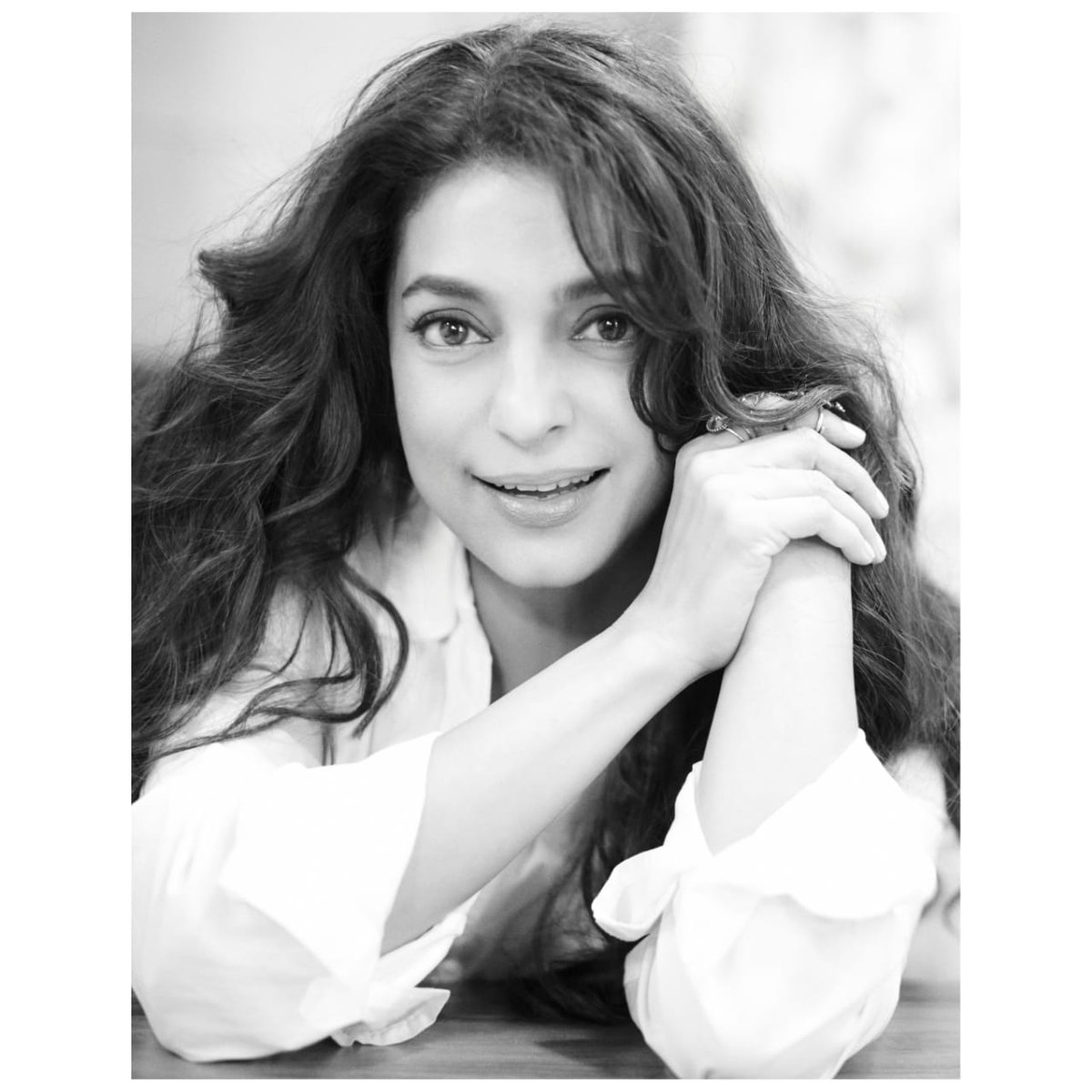 This has got to be the quickest still shoot with the most amazing results I've seen in a loooonngg time! They look like I've stepped back in time!  Thank you Avinash @avigowariker  for the wonderful photos, you're a star ..!!!! 👍🌟🙏' https://t.co/2TUlErZFSA