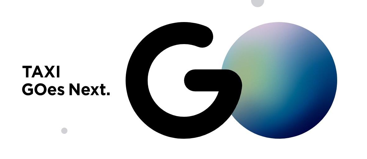 【GO】タクシー配車アプリ タクシー2500円分無料クーポン クーポンコード[mf-gyz3rc]  #GO #タクシー https://t.co/qgnq6fFRUV