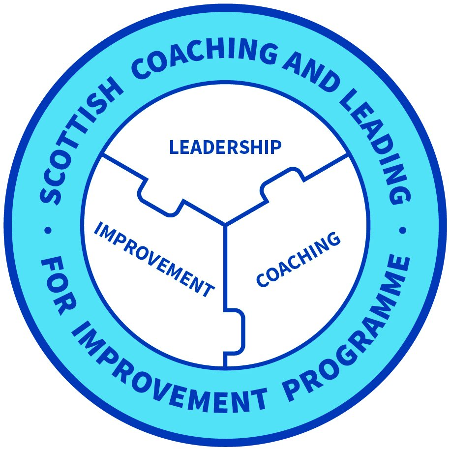 APPLY NOW! Scottish Coaching and Leading for Improvement Programme (SCLIP)   Closing date 7th Sept  Great opportunity for those in leadership roles, coaching and facilitating teams through improvement   Apply here https://t.co/MaPpCWLXzm @FionaCMcQueen @NESnmahp  @ExinCare https://t.co/9banjn3M1o