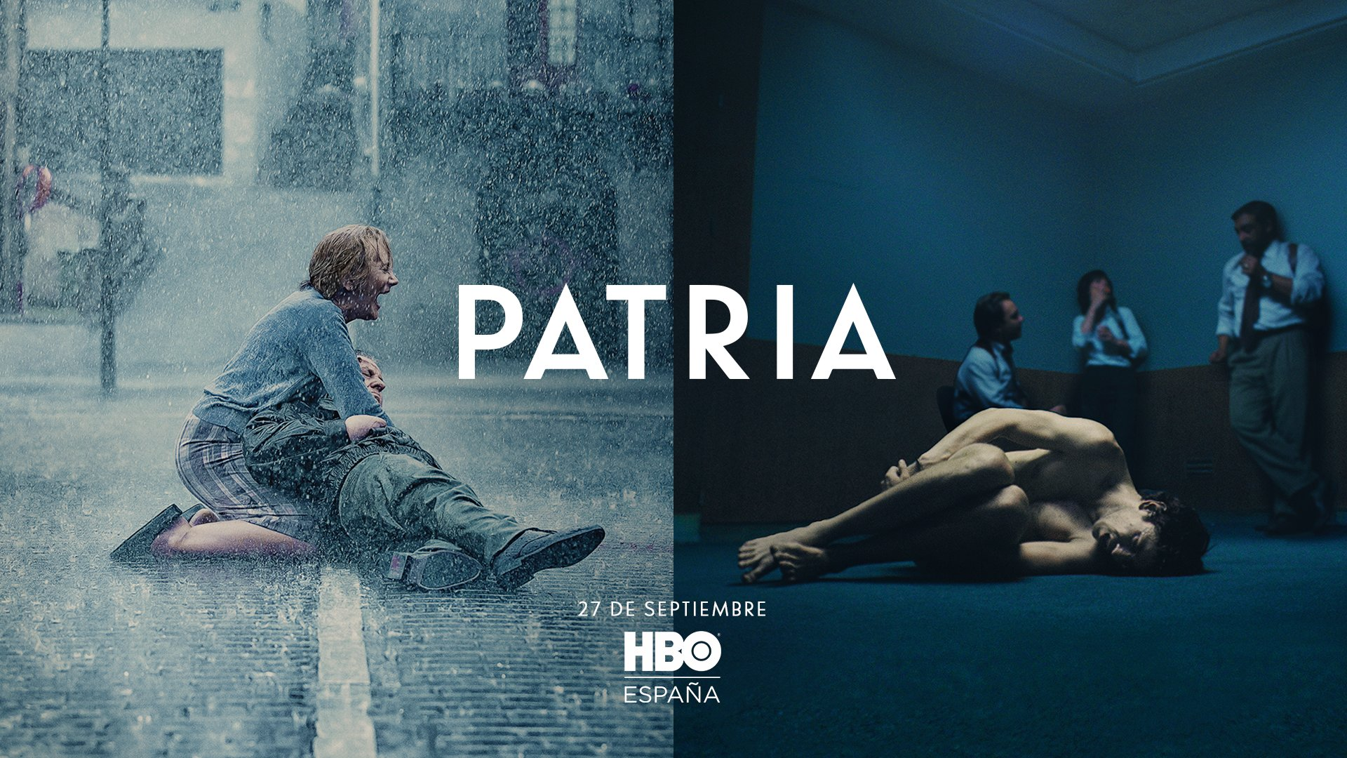 Patria (Serie HBO) Eg1ViCzWoAEPjtb?format=jpg&name=large