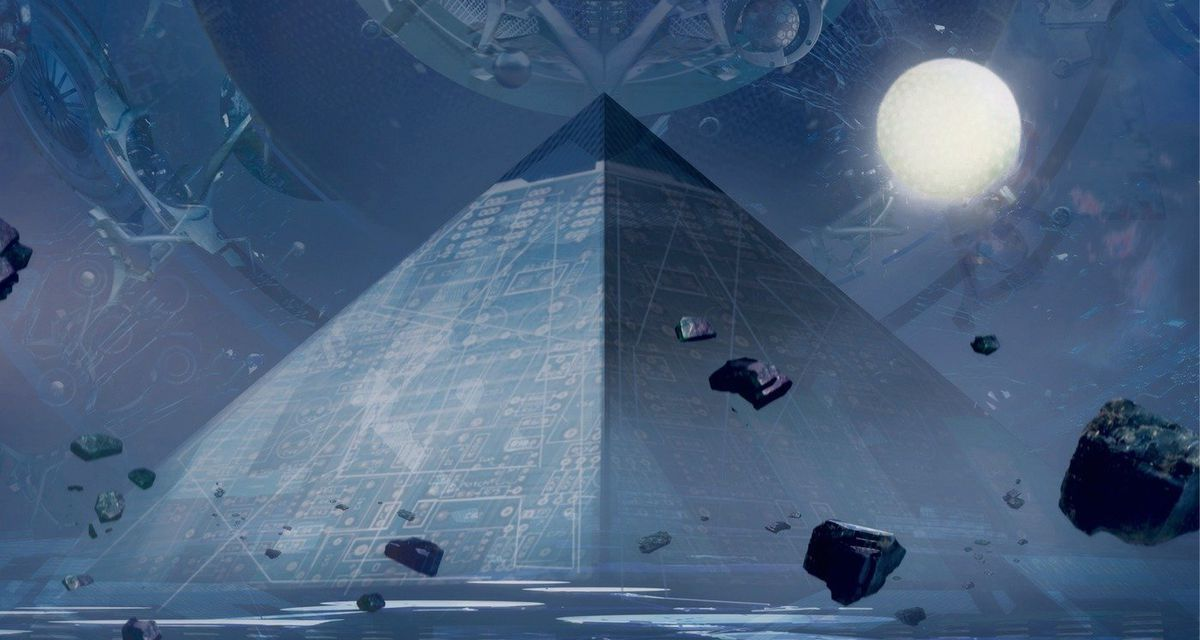 David Benioff and D.B. Weiss found their follow up to Game of Thrones: an adaptation of the Chinese sci-fi epic The Three-Body Problem for Netflix  https://t.co/1IGi4cvCke https://t.co/yVSE64gEIB