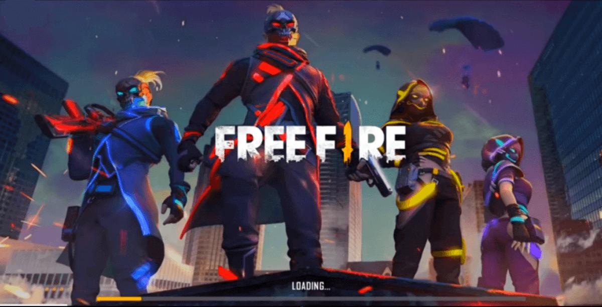 Appscanlab On Twitter Free Fire Elite Pass Season 28 Rewards Announced Https T Co Zhxnyigpfc Freefire Freefiregame Gaming Gamingcommunity Gamingnews Games Game Gamer Gamedev Gamedevelopment Https T Co Zuf0d1bfns