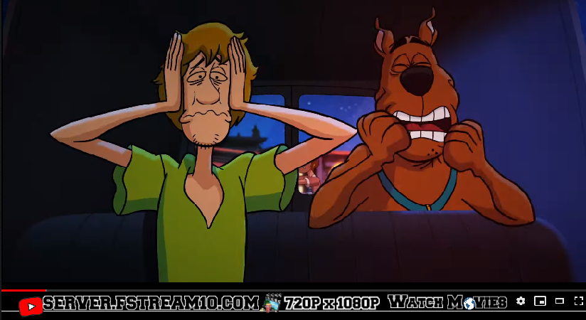Halloween 2020 Download Subtitles Happy Halloween, Scooby Doo! FullMovie Online Free