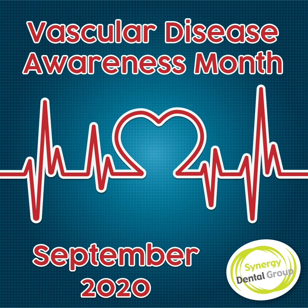 """""""The understanding of vascular disease and its effect on our lives, by the general public, is often poor, and the Circulation Foundation strives to highlight and promote awareness for vascular disease to the general public"""" . https://t.co/jk3q6uGGmQ . #vasculardisease #awareness https://t.co/3YqNnsAmEp"""