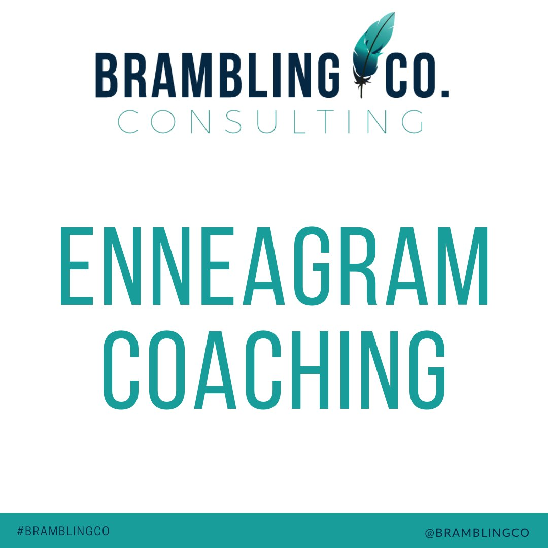 It's finally here! Link is in the bio! Let's do this!  #enneagramcoaching #enneagram #enneagram1 #enneagram2 #enneagram3 #enneagram4 #enneagram5 #enneagram6 #enneagram7 #enneagram8 #enneagram9 🙌 https://t.co/ufDmdXrJVH https://t.co/EitXIDmYZV