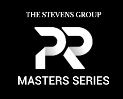 Our CEO @scottallisonpr recently caught up with Art Stevens for The Stevens Group PR Masters Podcast. Hear Scott share the agency's founding story and the business' trajectory 19 years later: https://t.co/8zdbbqQuZN https://t.co/NAgO6Ujlc0