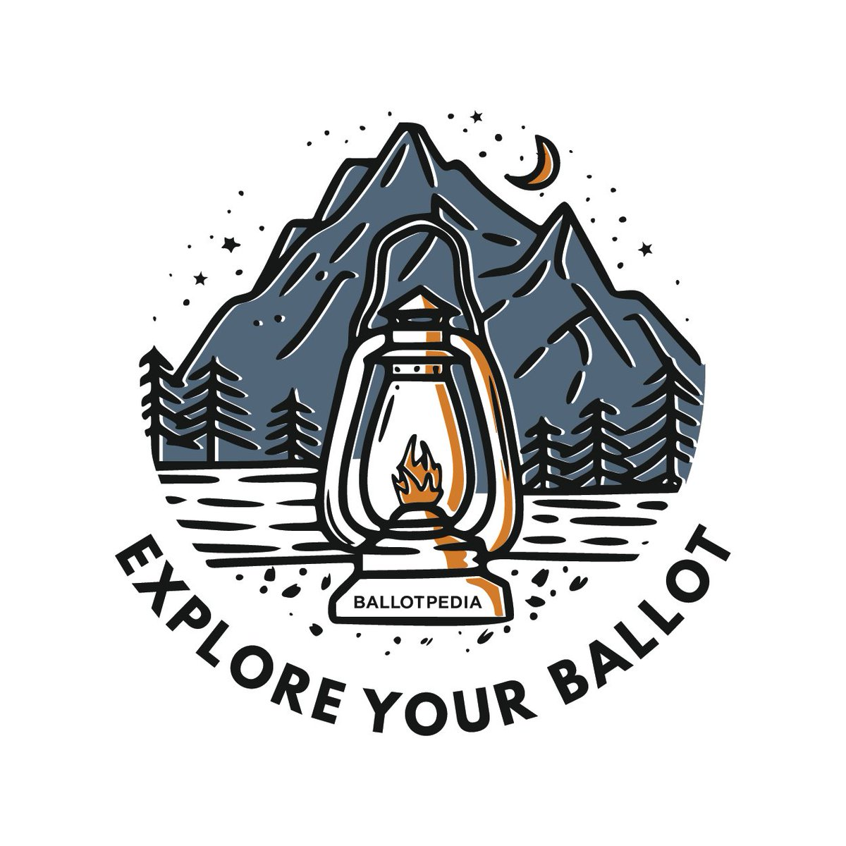 Election Day is rapidly approaching. Do you know what's on your ballot?  #ExploreYourBallot with My Vote Ballotpedia! 🗺️  Preview your ballot 📍  Save your favored candidates/initiatives ✍️  Read candidate survey responses  Find your candidates: https://t.co/GNpR3GE63V #Vote2020 https://t.co/53jydhyxrr