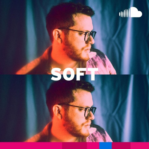 thank u @SoundCloud for the cover 🧡 bit.ly/3bjvVpf