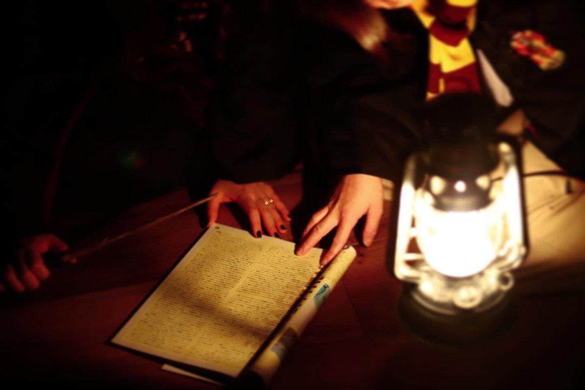 ストーリー感溢れる、参加したくなるような空間が広げられ、素敵です❇︎  #写真 #フォト #ピクチャー #絵 #景色 #風景 #光 #眩しい #幸せ #笑顔 #モデル #被写体 #草 #自然 #ネイチャー #子ども #友達 #仲間 #物語 #ストーリー #魔女 #密会 #魔法 #マジック #本