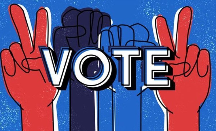 It's IMPORTANT for 18-25 Year Olds around the 🌎 to VOTE.  This helps our Collective Plan to Lower Voting Ages to 16 around 🌍.  It's Even More IMPORTANT in Countries where 16 and 17 is the Voting Age 🌏 -- that they VOTE in BIG Numbers.  @16andVOTE #Vote #16andVote #Votesat16 https://t.co/Wf0tT3q03S
