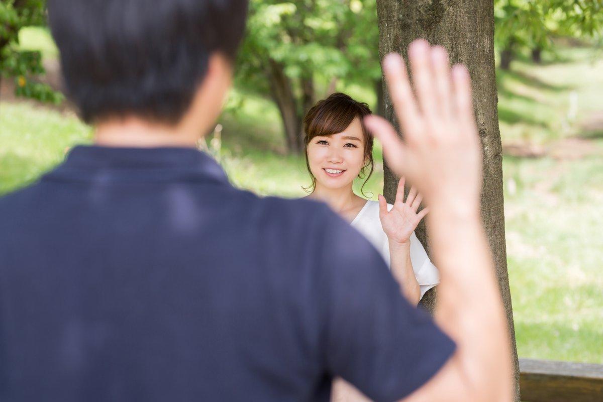次のデートが1ヶ月後とか。。それじゃ、なかなか関係も深まりません(;'∀')結婚を考えて交際するなら『週1ペース』で会ってほしい。良くも悪くも関係が深まるのが早いから展開も早くなりますよ。#婚活 #仲人の想い #結婚相談所 #川崎駅前 #ハッピーハント #デート