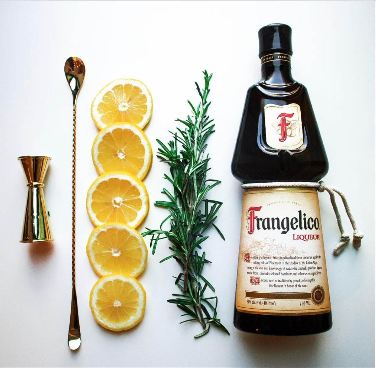 Simply irresistible. Simply Frangelico. https://t.co/UzEkj9hzZq