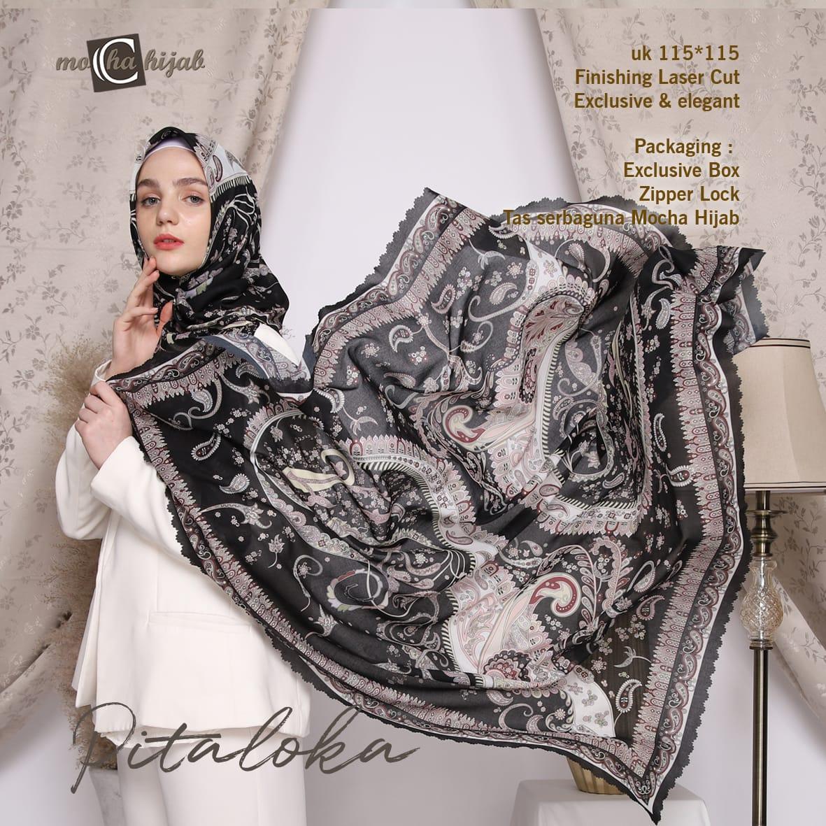 Hijab Premium high quality harga bersahabat, motif banyak pilihan #Hijabindonesia #Hijabers #Hijabmuslimah #Hijabcantik #Hijabmodern #Fashionhijab #jilbabcantik #hijabsolehah #Hijabsquare #Hijabmotif https://t.co/vR41hxD7cc