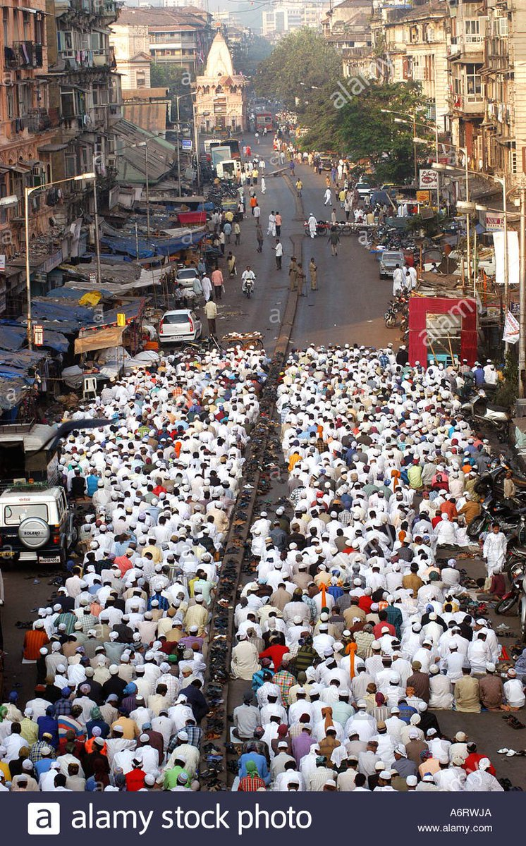 @faiyazasm @anilnarula8 Dear, we have only love 4 all those Muslims who are not promoting the Muslim victimhood scenario which is part of the larger Pan-Islamic design. Once all Muslims come out of this disease things will be smooth. In my tweets I attack the pan Islamists and not Muslims @RatanSharda55