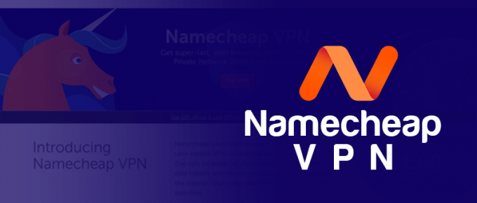 """Top VPN Service on Twitter: """"Namecheap VPN is fast and affordable, but how  secure is this US provider? Find out all the latest test reports in this Namecheap  VPN review for 2020! #"""