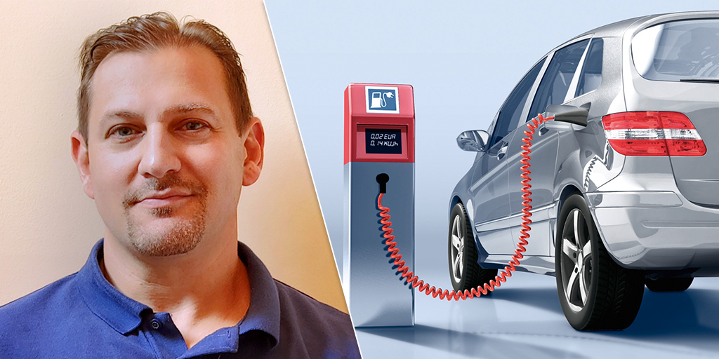 Our experts at TDK support you to address #thermalmanagement challenges for #xEVs. Our innovative #NTCthermistor portfolio helps you to address external charging, onboard charging, battery cooling systems, motor inverter, and electric motor. https://t.co/mYEQcX4gXP https://t.co/FZiuSOmj58