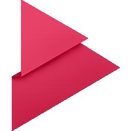 Aggiornamenti Lumia Mytube Beta Has A New Icon